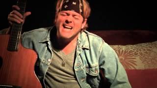 Andy Griggs - Twenty Little Angels Video YouTube Videos