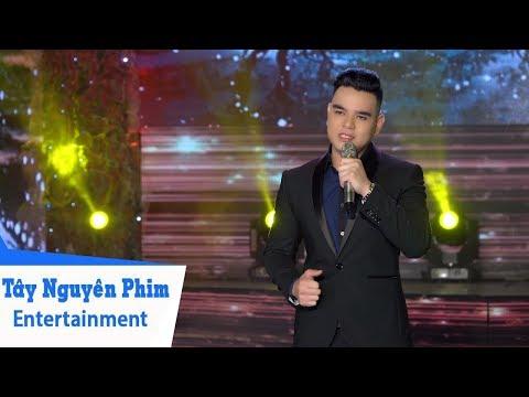 Một Mai Giã Từ Vũ Khí | Thuận Huỳnh | Giọng Ca BOLERO | Tây Nguyên Phim Entertainment