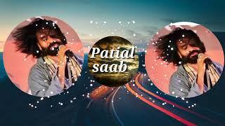 Babbu Maan Kora varda new Punjabi  song