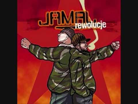 Jamal - Dub feat Iza Kowalewska