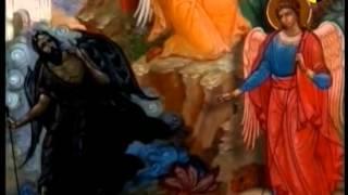 По ту сторону земной жизни 2 (Непридуманные истории)(, 2012-06-06T16:24:57.000Z)