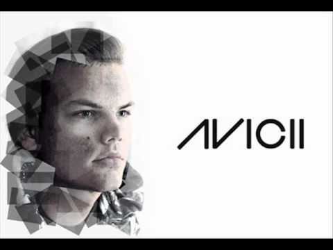 Avicii - Enough is enough (Dont give up on us) (Zyzz)