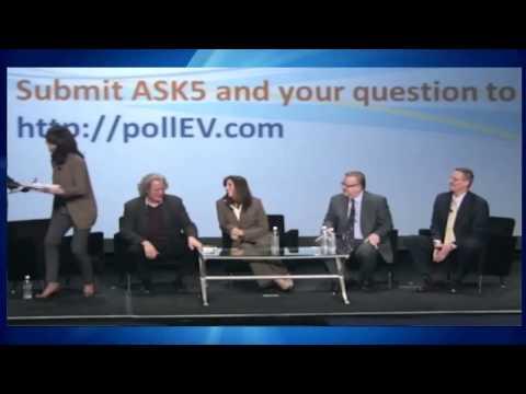 Strategic Partnerships: Models that Work