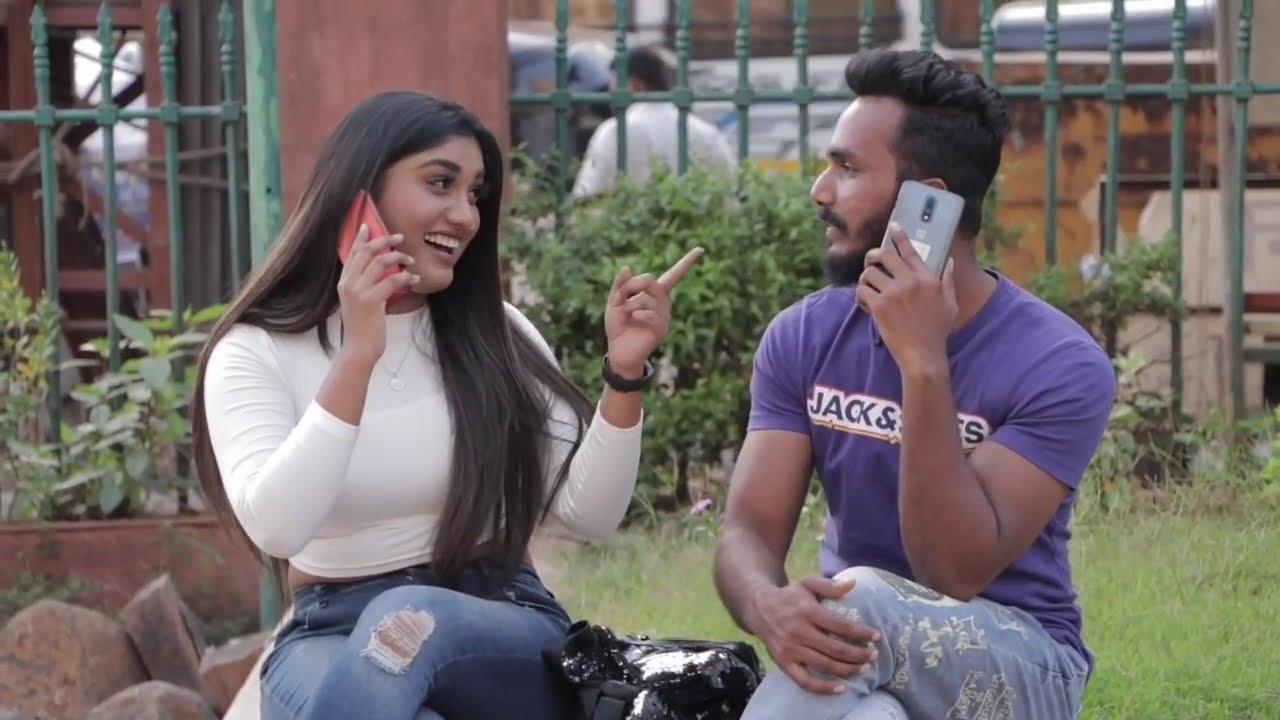 थोडा PYAAR करोना😁ft. AJ | RAKSHA BANDHAN SPECIAL VIDEO || Oye It's Prank Uncut