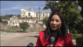 La Feria de las Cazuelas inicia en Tepeyanco