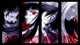 Original: Maon Kurosaki - Scars If you would like any picture of my...