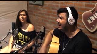 Victor & Malu - Teaser 2013