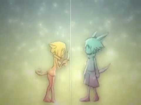 Sad Romance Animation 'Draw With Me' by Mike Inel - Music 'Little Heart' by SKJ