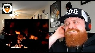 Novembers Doom The Pale Haunt Departure Reaction Review