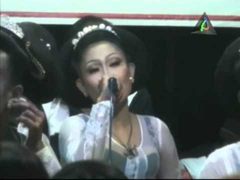 Tilil Kombinasi - Jaipongan Wawan Group [5-7-2013]