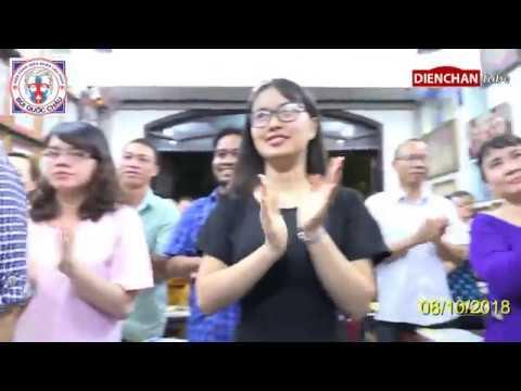 K150/2018 – Diện Chẩn Căn Bản – Ngày 1 (08/10/2018)