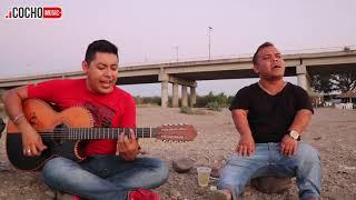 Cariño Donde Andaras - Danny Maldonado & COCHO Music [En Vivo] 2019