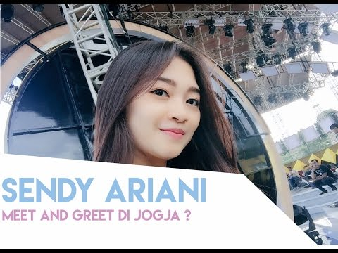 Meet & Greet Jogja VLOG