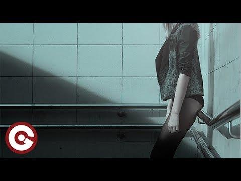 VANDELUX - Bright Lights (KC Lights Remix Edit)