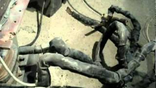 СПОТТЕР СВОИМИ РУКАМИ.SPOTTER(как самому изготовить споттер-аппарат точечной сварки., 2011-03-03T16:25:38.000Z)