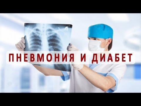 Лечение стафилококка в носу у взрослых и детей