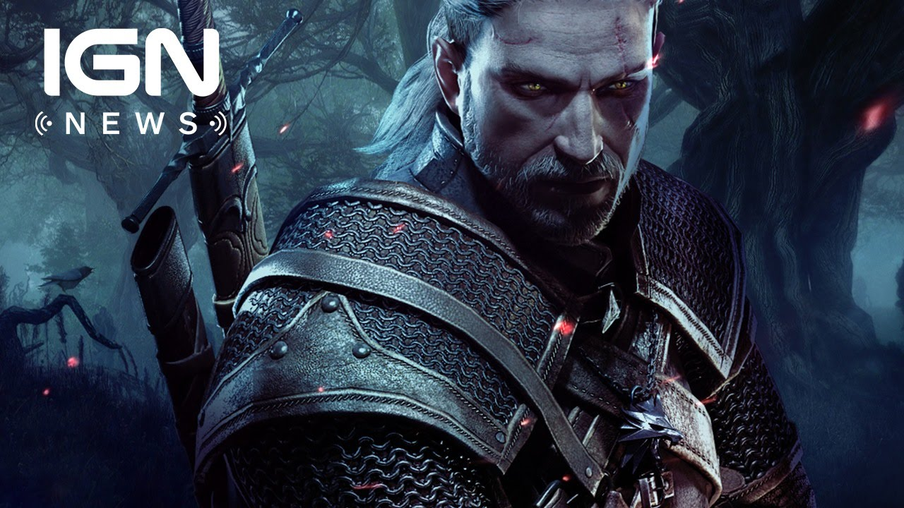 How to display FPS in the Witcher 3, page 1 - Forum - GOG com