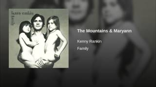 The Mountains & Maryann
