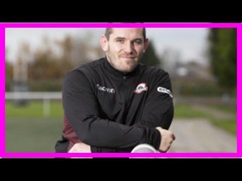 'winning will move the club forward' - Australia - US - Sport News - RugbyOnions & Footballs