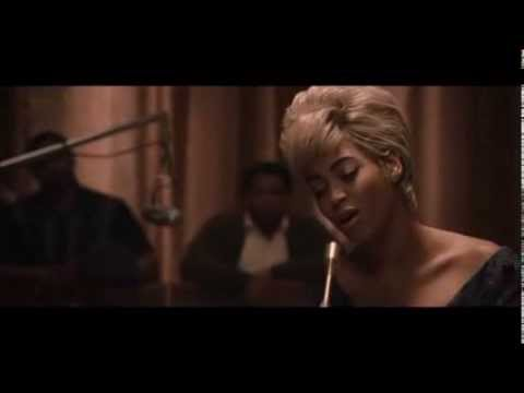 At Last by Beyonce - Cadillac Records - YouTube