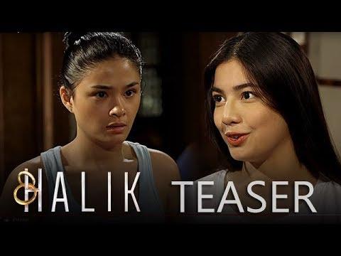 Halik March 7, 2019 Teaser