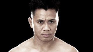 ★ Cung Le || Highlights/Knockouts ᴴᴰ