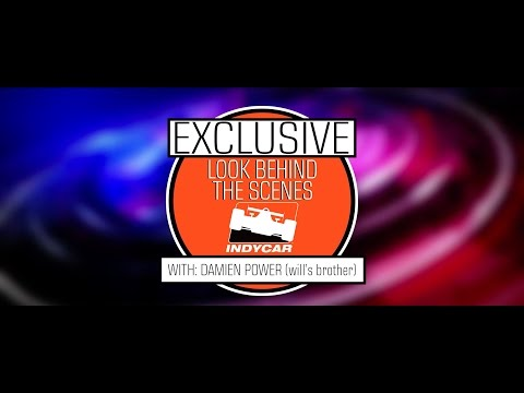 Ep. 7: Exclusive