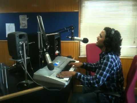 naushad kawa jaipur radio city