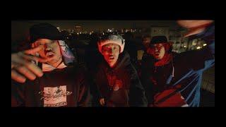 LafLife ft. JONEE - Diamonds (Prod. GREEN ASSASSIN DOLLAR) [Official Video]