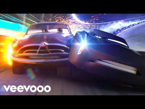 Car$ 3 - Doc's Plan B (Music Video)