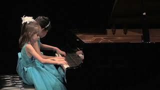 R. Vandall. Intermezzo (piano duet)