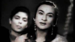 ajeeb dastan hai yeh mohammed rafi hit songs flv