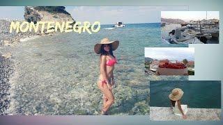 МОЁ ПУТЕШЕСТВИЕ/ Черногория |Diana Rigman(Hi,guys! Меня зовут Диана. В этом видео я покажу вам свое мини-путешествие в Черногорию. Через пару дней выйдет..., 2016-09-20T14:42:11.000Z)