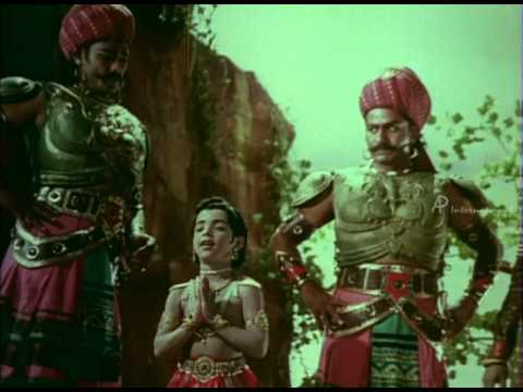 Bhaktha Pirahalatha - Lakshmi Vallabha Song