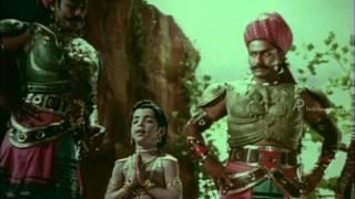 Bhaktha Pirahalatha - Lakshmi Vallabha Song