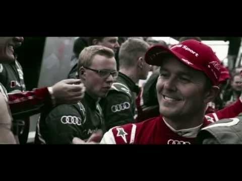 24H du Mans 2015 : Le challenge continue