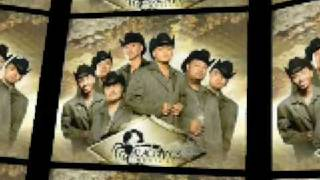 Alacranes Musical-El Duranguense