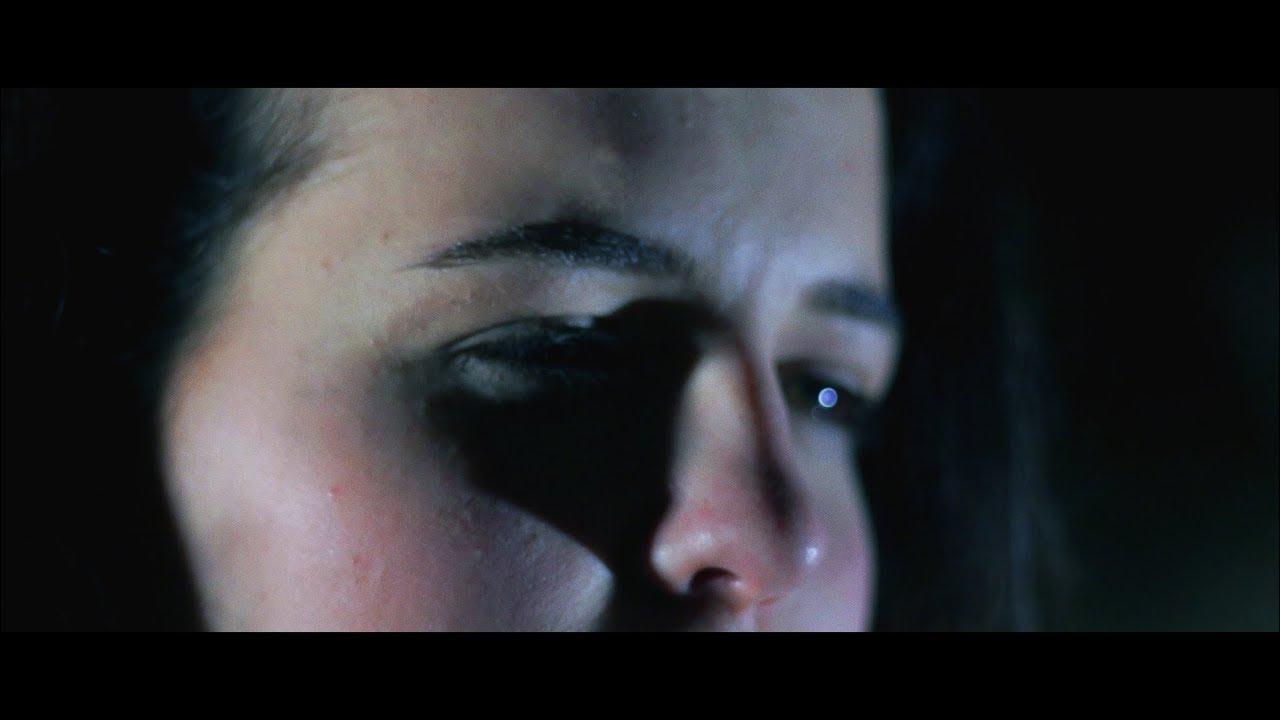 KEINE ABSICHT - Kurzfilm (A Short Film by Niklas Kielmann)