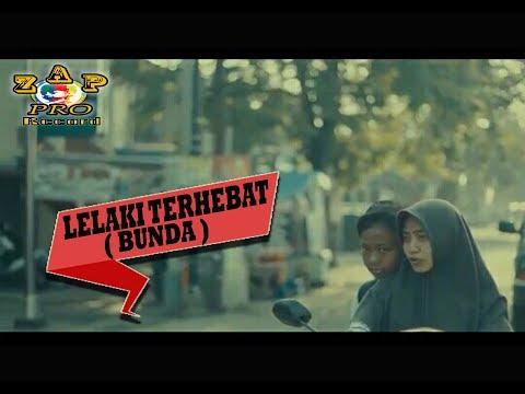 "Zildjian Ariel Prakoso - ""Lelaki Terhebat (Bunda)"" ( Music Video Official )"