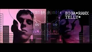 Download Preview Nuevos Track´s - Biga*Ranx