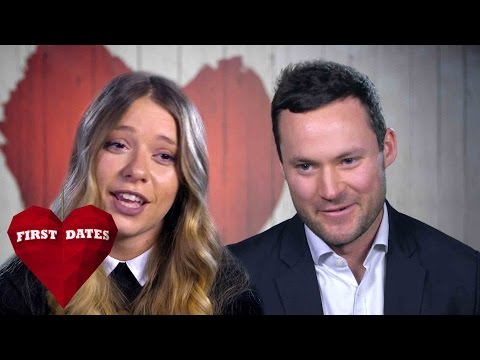 """Have You Got A Foot Fetish?"" 