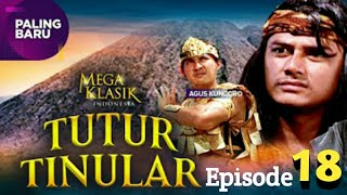 Download Video Tutur Tinular Episode 18 [Penyamaran Mei Shin] MP3 3GP MP4