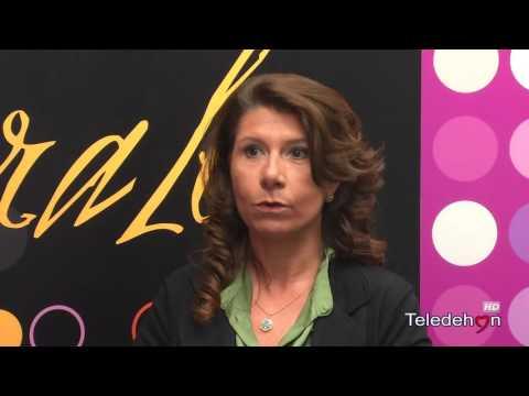 FEMMINILE PLURALE 2015/16 - IL TALENTO DELLE DONNE