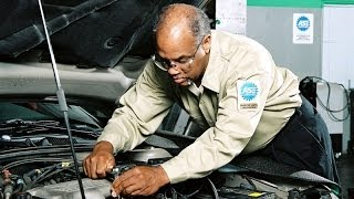 why technicians should become ase certified