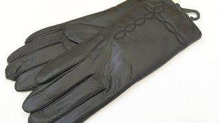 Перчатки оптом - Женские модель  w010(Купить перчатки можно на сайте www.shust.com.ua по ссылке ниже http://shust.com.ua/p324777191-perchatki-zhenskie-tsena.html., 2016-07-14T04:19:29.000Z)