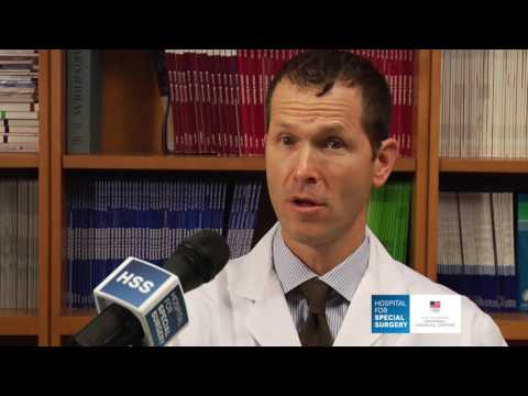 What are common injuries in soccer?