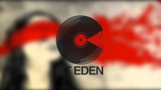 Mt Eden - Mix (Chillstep/Melodic Dubstep)