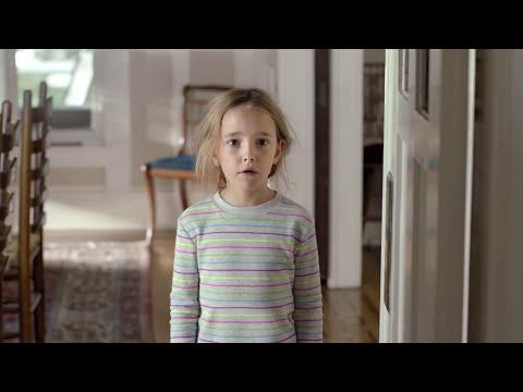 Commercials I like - Google Search App  Martin Van Buren