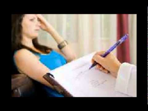 Florida Drug Rehabilitation - What Treatments work Best ? 1-855-885-8651
