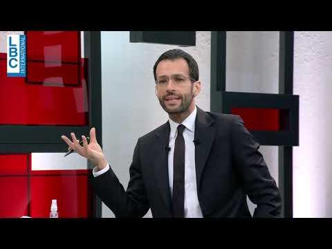 احمر بالخط العريض - أبطالنا بالخط العريض - ماذا يقول الدكتور المصري أحمد الجزّار عن الـ ivermectin؟  - 17:00-2021 / 1 / 21